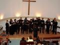 Opus-Vocla-Ensemble-Emmanuel-Junod-001