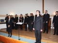 Opus-Vocla-Ensemble-Emmanuel-Junod-007