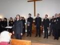 Opus-Vocla-Ensemble-Emmanuel-Junod