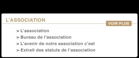 Association - Les Amis de l'Orgue du Temple de Ferney-Voltaire