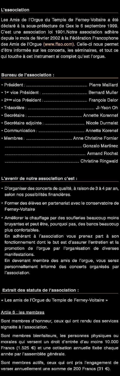 texte-association