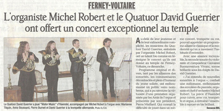 Quatuor-David-Guerrier-janvier-2012