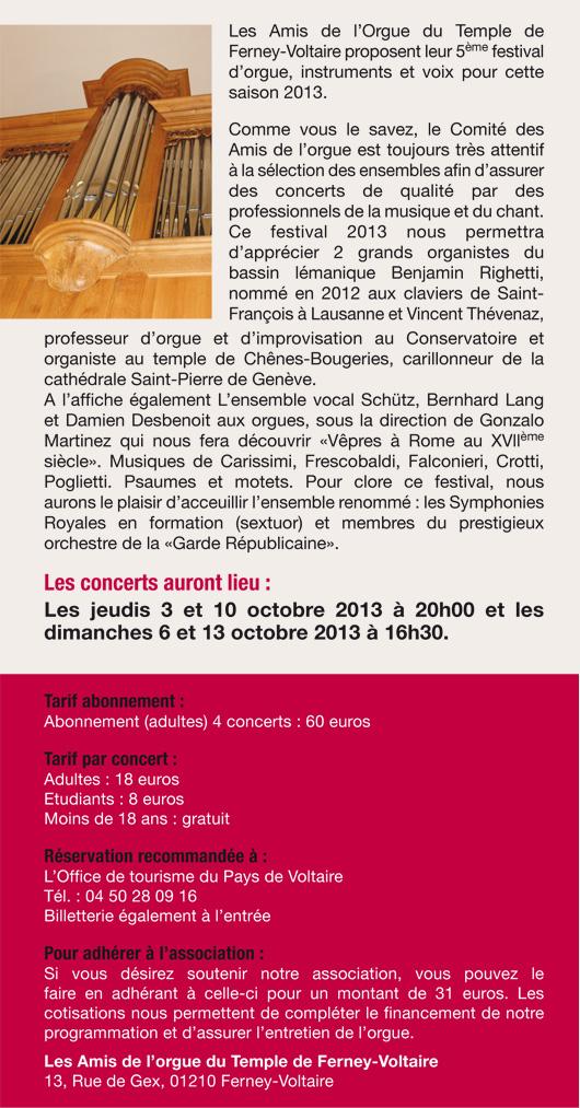 info-concert-10-2013