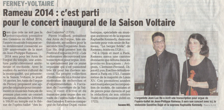 article-1-petit