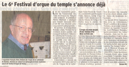 article-3-petit