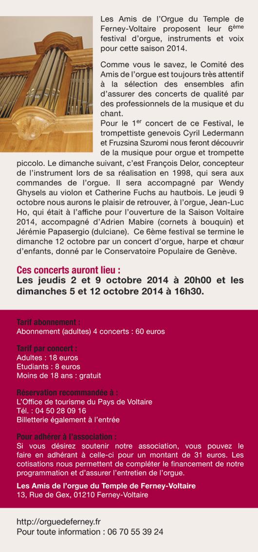info-concert-10-2014