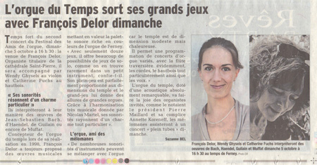 article-4-petit