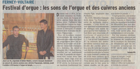 article-6-petit