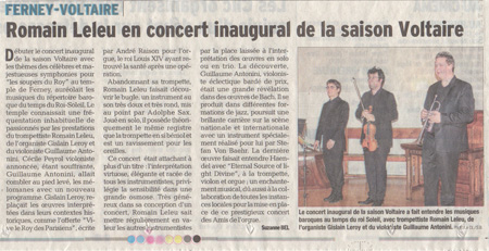 article-2-petit