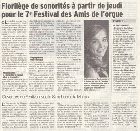 article-5-petit