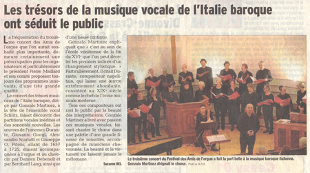 article-8-petit