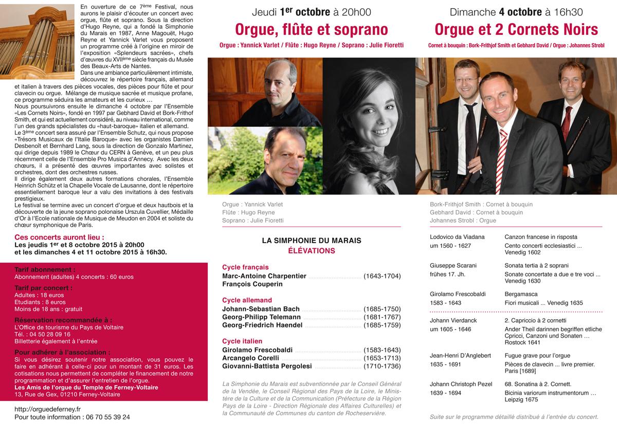 depliant-orgue-2015-verso