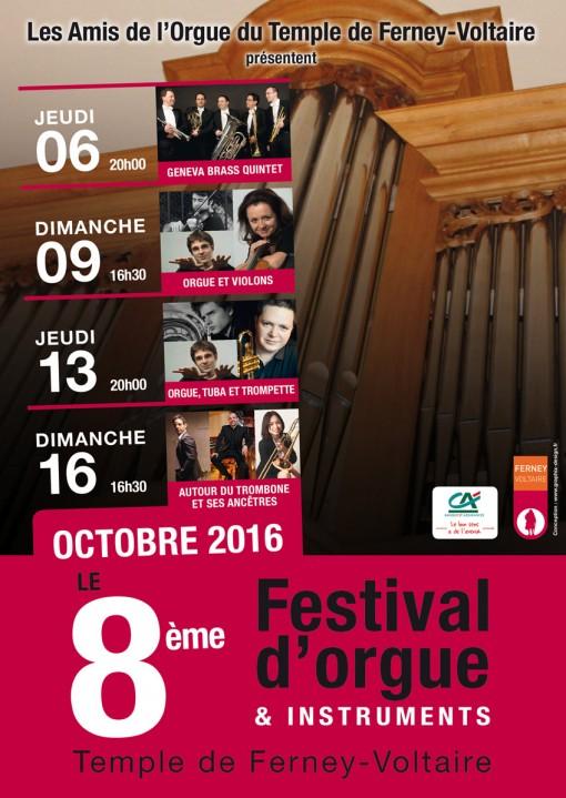 festival-orgue-home-10-2016
