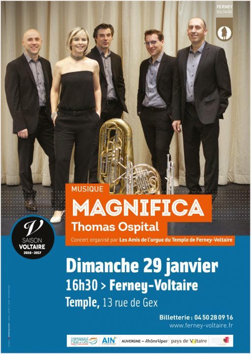 festival-orgue-janvier-2017